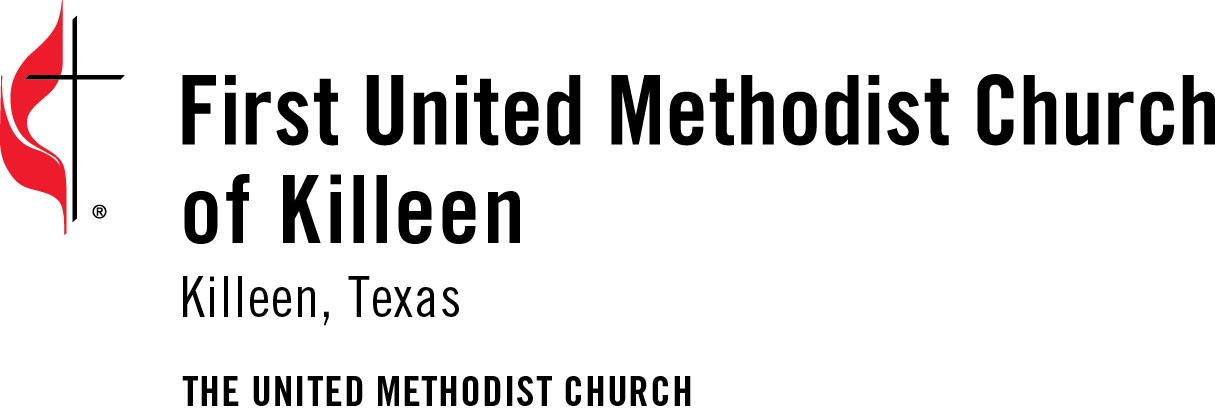 First United Methodist Church Killeen
