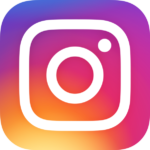 FUMC Instagram Profile