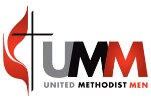 United Methodist Men Killeen